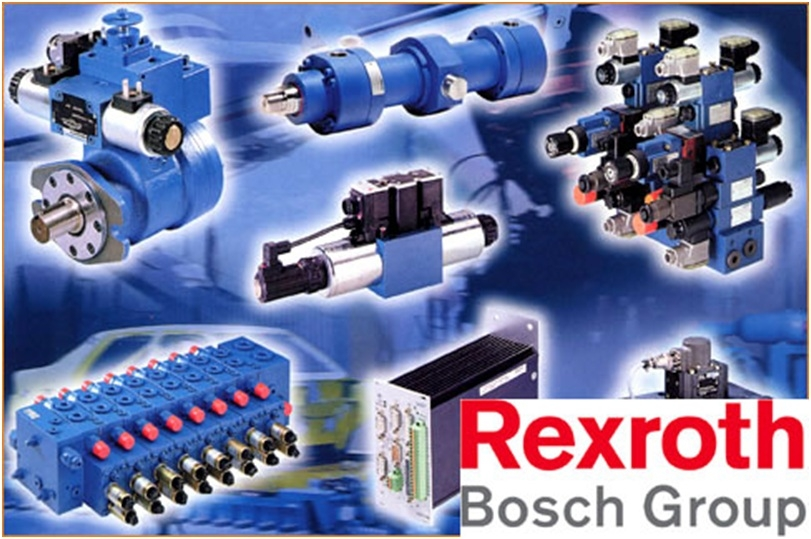 /a/promtek/files/128529/promtek_Bosch_Rexroth_232869.jpeg