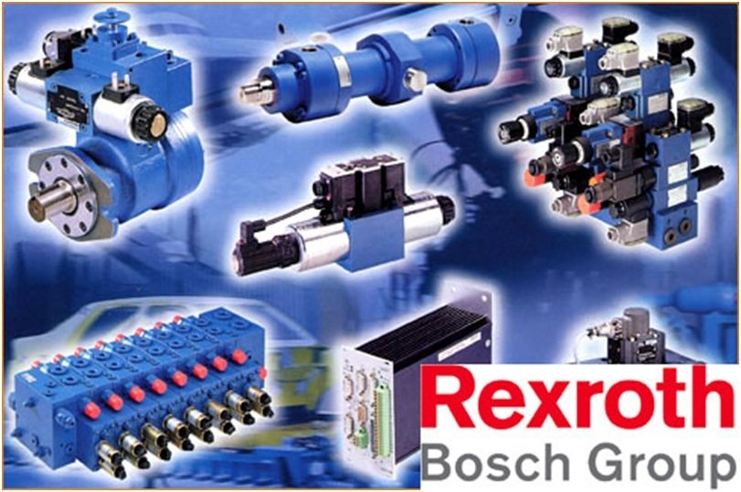 /a/promtek/files/128530/promtek_Bosch_Rexroth_232869.jpeg