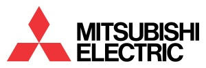 /a/promtek/files/multifile/2353/preview_1mitsubishi_logo_156.jpg
