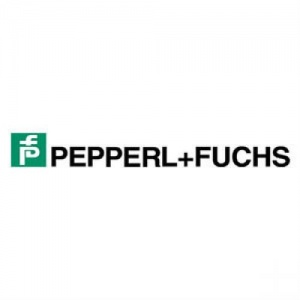 /a/promtek/files/multifile/2353/preview_Pepperl_Fuchs_264.jpg