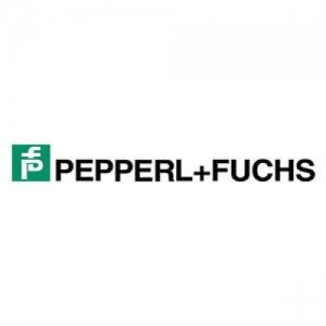 /a/promtek/files/multifile/2353/preview_Pepperl_Fuchs_79.jpg